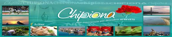 Oferta ocio acitur campeonato catamaran 2014 1